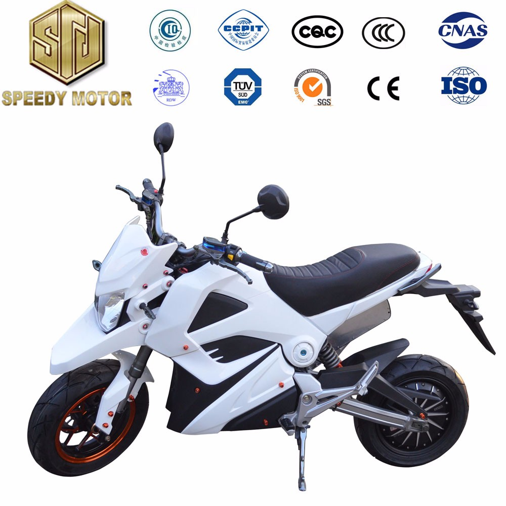 2017 Best price and Various types of motorcycle made in China