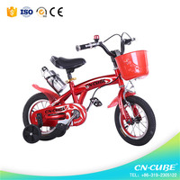 new fashion racing children bicycle price for hot sale