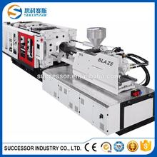 Hot selling used arburg injection moulding machines with high quality plastic mold