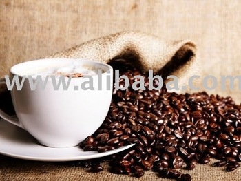 Indian Specialty Coffees