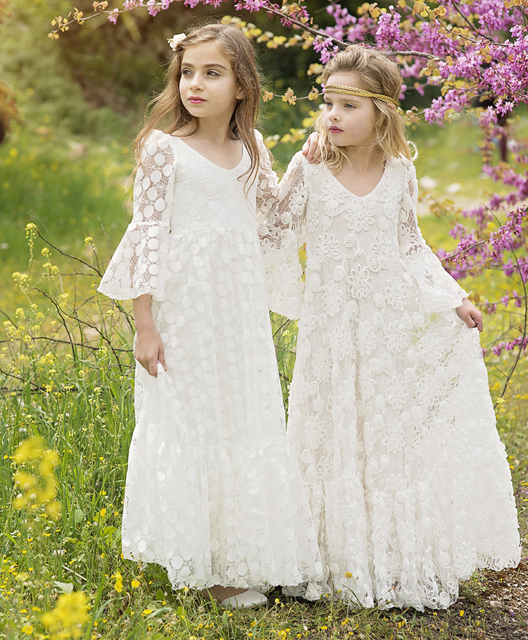 Wholesale beautiful fairy dress - Online Buy Best beautiful fairy ...