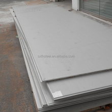 stainless steel 201 price austenitic stainless steel sheet price per kg