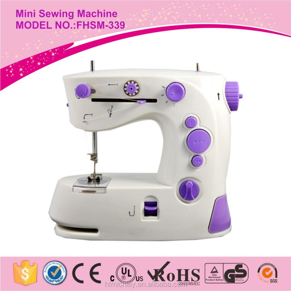 Hand embroidery machine price makaroka