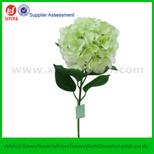 87CM Large Fake Garden Flower Scenery Flower
