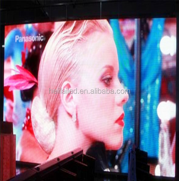 "led commercial advertising,p5 outdoor stand,Mobile Indoor,48cm x 176cm,19"" x 69"",hd advertise, 96*352"