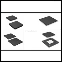 IC Integrated Circuits SNJ54LS688J
