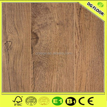 New waterproof waxed with epi 11mm laminate flooring manufacturer