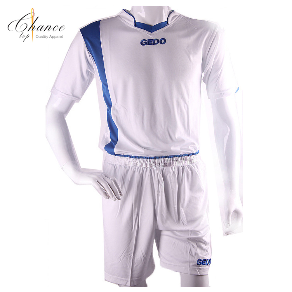 New design sublimation soccer jersey custom high quality football short sleeve shirts reasonable price <strong>manufacture</strong>