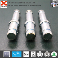 Economic and efficient high precision shaft of factory