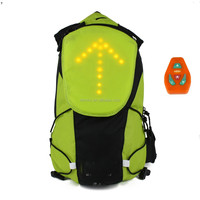 2016 China manufacturer removable backpack straps waterproof backpack sports backpack