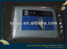 2012 very popular in world mattress storage vacuum bag