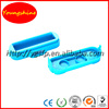 Silicone Rubber Plastic Moulds For Making
