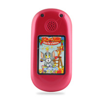 gps kids pear phone, pear phone for sale