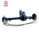 hot sale high quality electric motor rear axle
