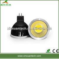 High brightness 3w 5w 1 1w led spot light