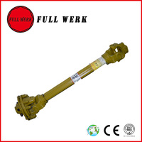 pto shaft assembly swaraj tractor parts tractor best rotary tiller pto shaft