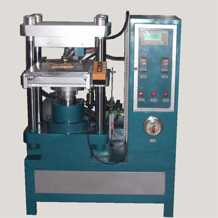 High quality wholesale cheap rubber mat press machine