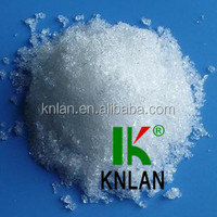 CALCIUM NITRATE CRYSTAL