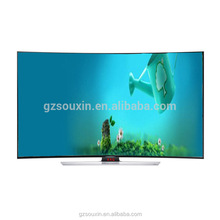 Room Use and CE ISO9001 Certification LED TV 80 inch