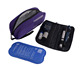 portable insulin refrigerator medical carrying case