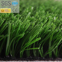 Sports Synthetic Turf SS-041004-ZJ