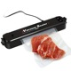 XINGDOZ Mini Automatic Home Food Vacuum Sealer for Keeping Food Fresh