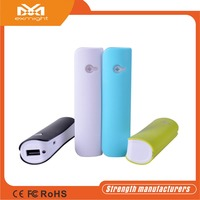 2600mah Power Bank In Power Banks