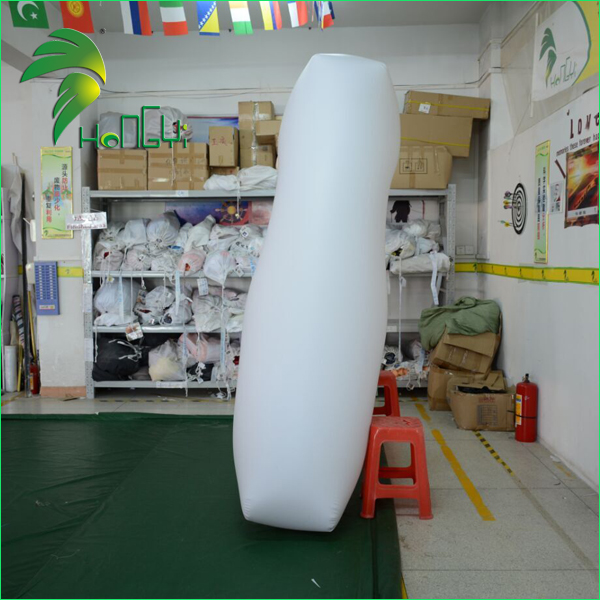 Customized Giant Inflatable Word Model , Inflatable Font Model
