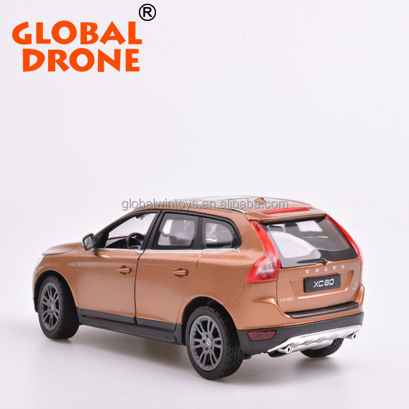 41600 1:24 rc car electric model shop manufacturers china FOR SALE
