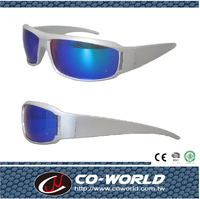 Parental eyewear, boxy sunglasses glasses, popular spectacles
