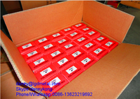 HARDEN CONCRETE STEEL NAILS ALL SIZES COLOR BOX CN-095D