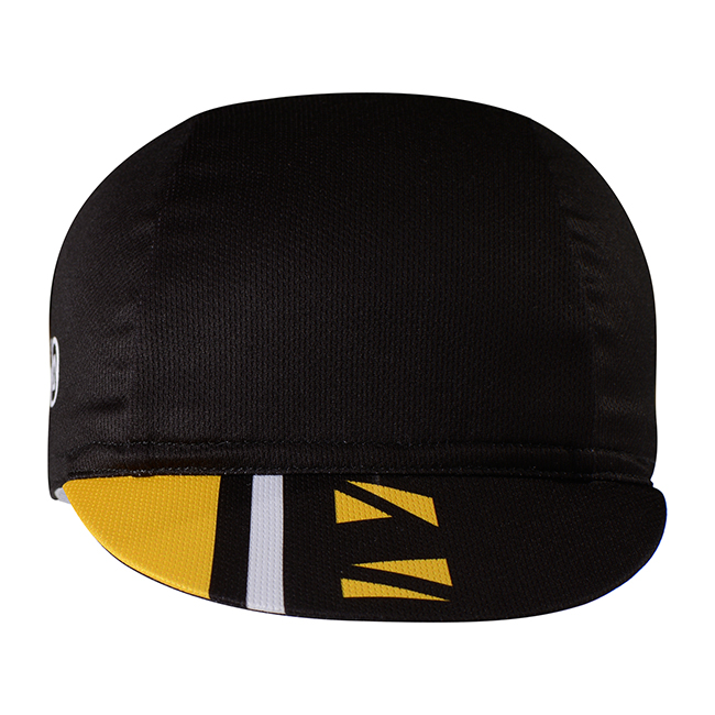 Monton Wholesale Cycling Hat/Bicycle Cap