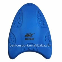 BSCI certificated Swimming Float,kick board, lolo ball, zoingo boingo