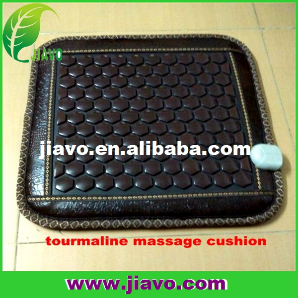 China far-infrared germanium cushion, net surface, health care cushion