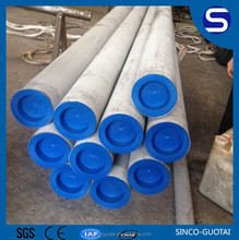 supplier of astm a312 astm 213 stainless steel seamless pipes tp304 316 321