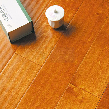 Master Designs Wood Laminate Flooring For Traditional Living Cheap Sale Multilayer Engineered Wood Flooring
