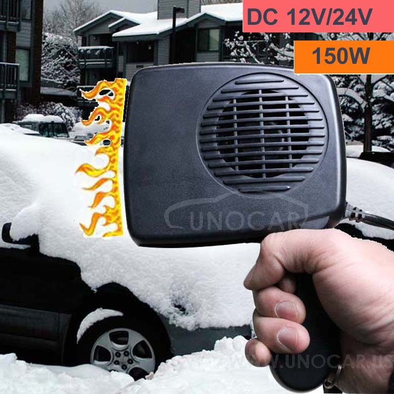 12v car heater fan,heater for car,car heater
