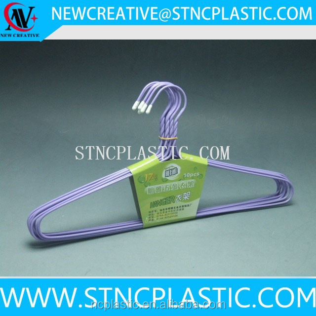 Plastic Ceiling Hanger, Plastic Ceiling Hanger Suppliers and ...