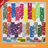 Anti scratch soft cat nail caps / Pet nail caps many colour availbe with adhesive