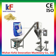 wyeth baby milk powder filling machine