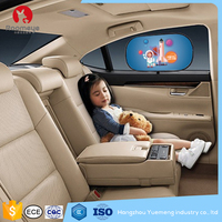 Best Quality Sunshade For Car Car