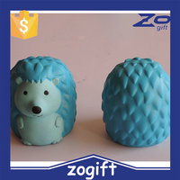 ZOGIFT Promotional Red Stress PU Heart Toy