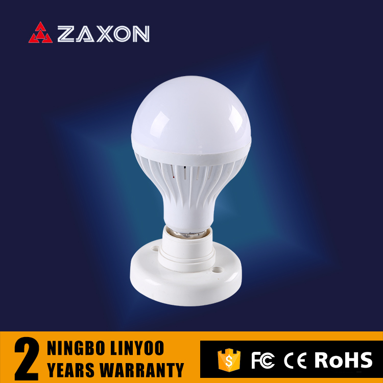 15W A90 PP Led Light Bulb zigbee automation home dimmable g9 led bulb rgb