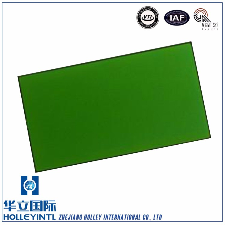 Suitable to energy meters lcd