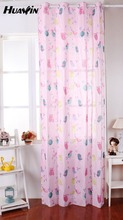 kids cartoon curtains,kids room curtains,kids curtain patterns