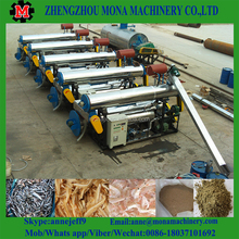 Fish meal making machine/fishmeal production line/fishmeal processing plant