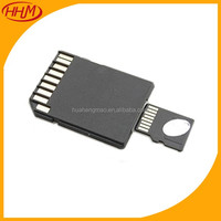 brand name printing sd card for ps2 sd memory card for Euro market