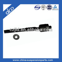 china manufacturer japan car steering auto part Rack End for HIACE VAN.WAGON OE 45503-29225