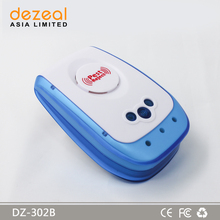 Eco-friendly used pest control equipment,pest control ultrasonic repellent,pest control ultrasonic