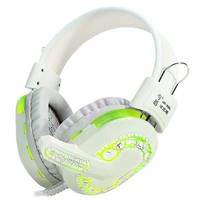 Hot New Products Headset Consumer Electronics